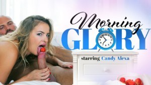 Morning Glory RealityLovers Candy Alexa vr porn video vrporn.com virtual reality