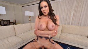 PSE Kendra Lust NaughtyAmericaVR Kendra Lust vr porn video vrporn.com virtual reality