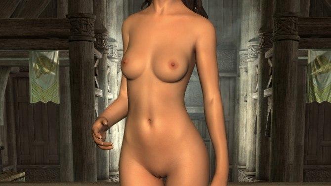 Lisa lou who nude