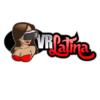 vrlatina vr porn premium studio vrporn.com virtual reality