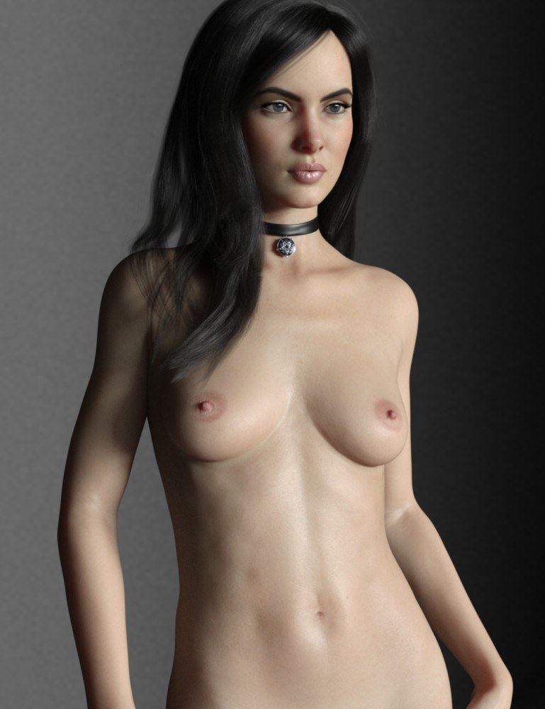 New SinVR Update Featuring Wonder Woman sinvr vr porn blog virtual reality