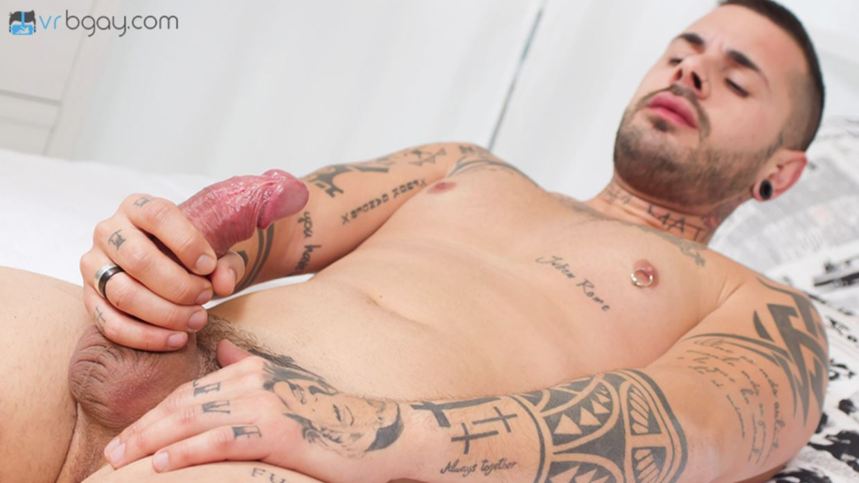 gay vr porn videos 4k 3d 360 gay virtual reality sex