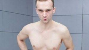 Necessarily gay virtual handjob