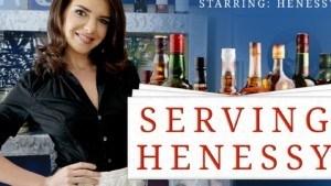 Serving Henessy POV RealityLovers Henessy vr porn video vrporn.com virtual reality