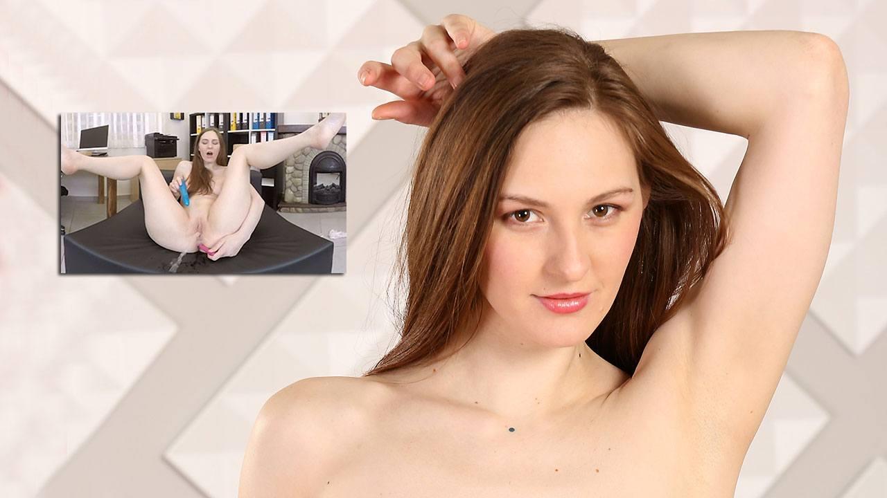 www porn video com