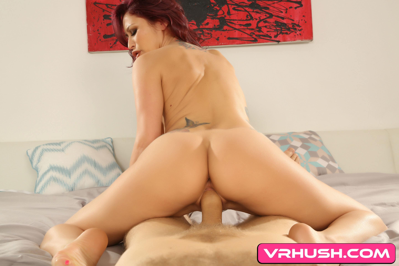 Jordan porn star west