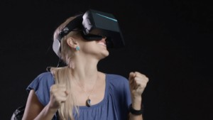 Pimax And Vaqso Team Up For the Most Immersive VR Porn Experience pimax.com vr porn blog virtual reality