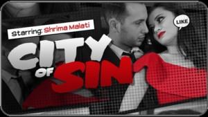 City Of Sin POV RealityLovers Shrima Malati vr porn video vrporn.com virtual reality