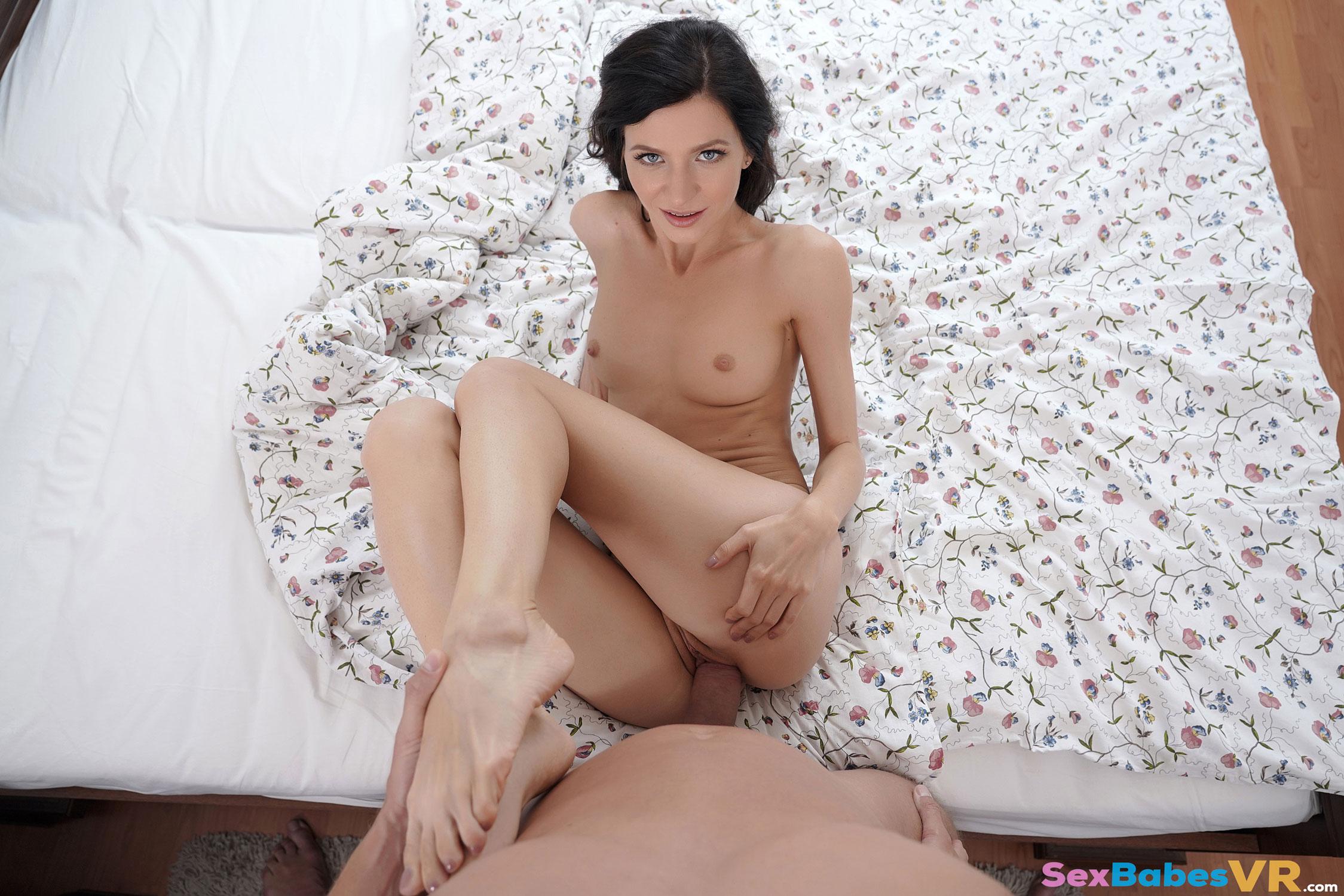 Hotel Maid Porn
