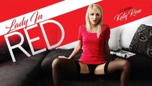 Lady-In-Red-Blonde-Girl-in-Stockings-VR-Fucks-VRBangers-Katy-Rose-vr-porn-video-vrporn.com-virtual-reality