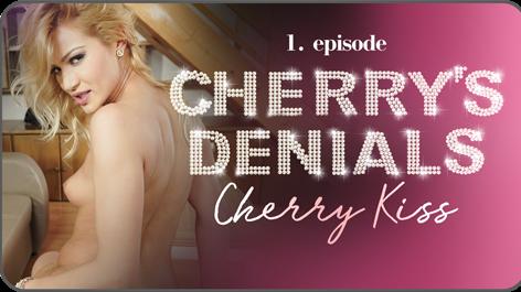EP. 1 - Cherry's Denials POV