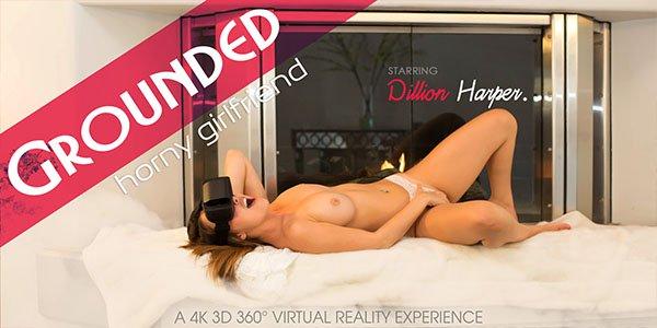 Premium Update - Lots of New Scenes vrbangers vr porn blog virtual reality