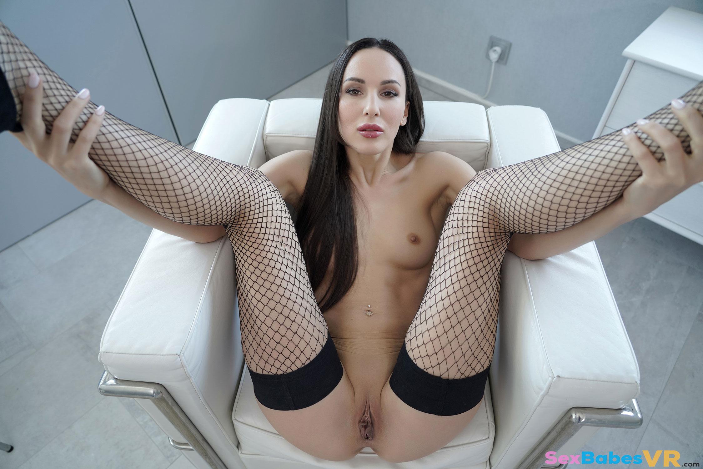 Porn star girl video