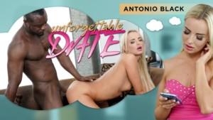 Unforgettable Date POV RealityLovers Victoria Pure vr porn video vrporn.com virtual reality