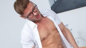 [Gay] Scientific Wild Party VirtualRealGay Viktor Rom Matthew Anders Ken Summers vr porn video vrporn.com virtual reality