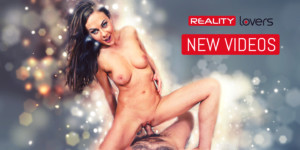 Jack And Poke BaDoinkVR Piper Perri vr porn video vrporn.com virtual reality
