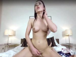 Find Your Gusto! Part 3 - Bonus vrconk vr porn blog virtual reality