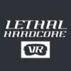lethalhardcorevr vr porn premium studio vrporn.com virtual reality