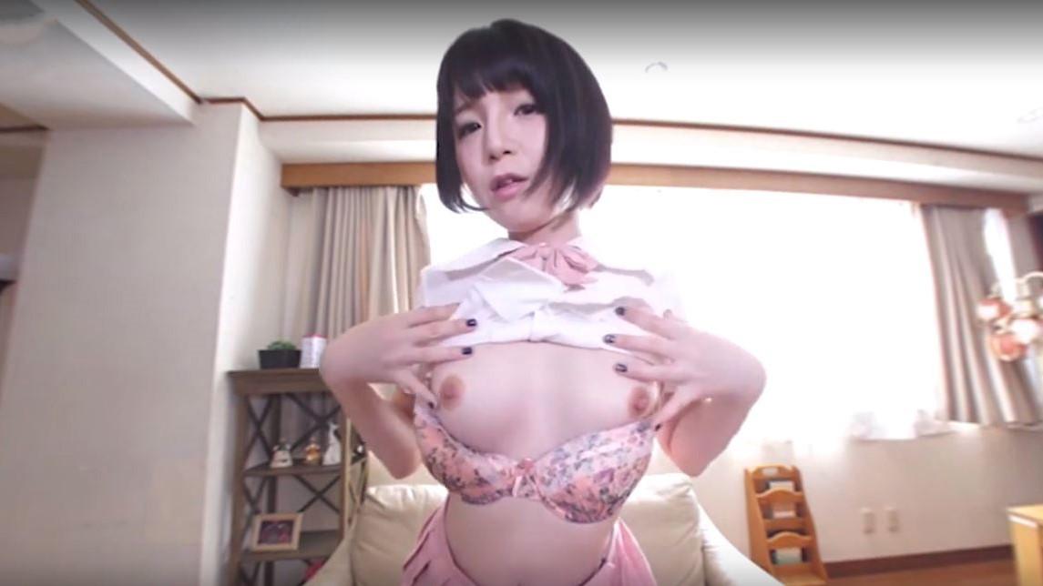 A-Girl-Who-Loves-To-Read-JVRPorn-Hana-Hoshino-vr-porn-video-vrporn.com-virtual-reality.jpg
