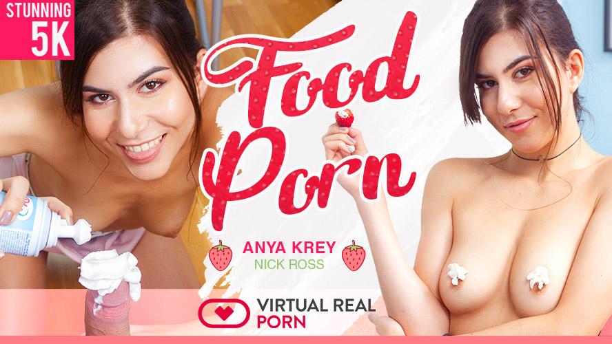 New on Premium - Hot New Videos virtualrealporn vr porn blog virtual reality