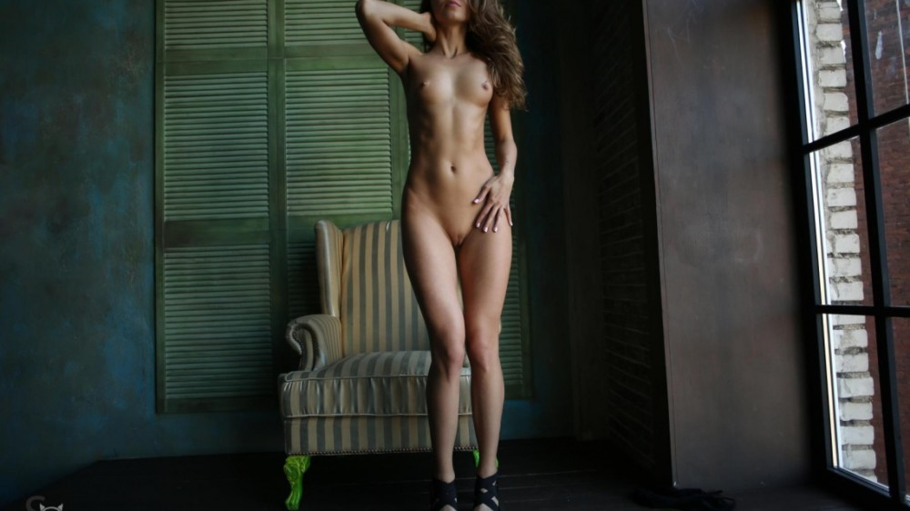 New on Premium - Many More Full Videos! stasyqvr vr porn blog virtual reality