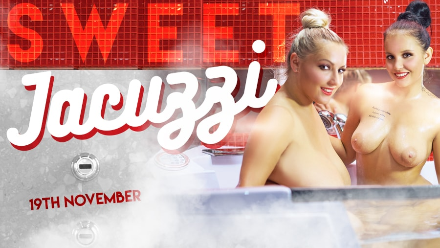 New on Premium - Ten Fresh Scenes vrconk vr porn blog virtual reality