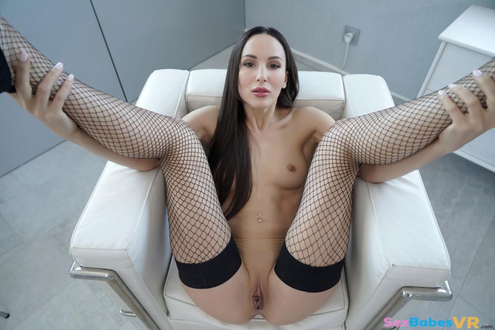 New on Premium - Ten Fresh Scenes sexbabesvr vr porn blog virtual reality