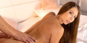 A Delightful Ass Means Amazing Anal Sex virtualrealporn vr porn blog virtual reality