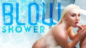 Blow Shower VRConk Lovita Fate vr porn video vrporn.com virtual reality