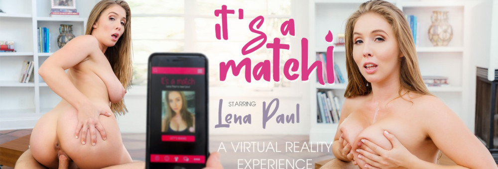 New on Premium - Hottest Recent Releases vr bangers vr porn blog virtual reality