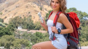 Are You Ready for a Sexy Wet Adventure? vrbangers vr porn blog virtual reality