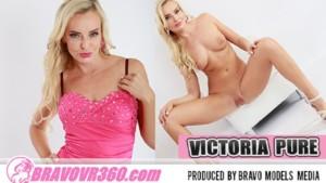 128-3DVR-180-SBS BravoModels Amy Pink vr porn video vrporn.com virtual reality
