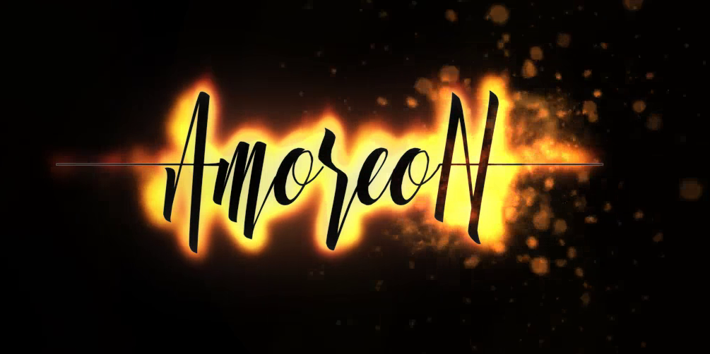 Amoreon by Citor3