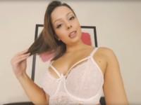 Alice-Katz-Date-Night-ZexyVR-vr-porn-video-vrporn.com-virtual-reality
