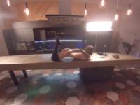 Busty Broad's Got The Moves StasyQVR LennyQ vr porn video vrporn.com virtual reality