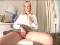 Getting Ready For A Date perVRt Arteya vr porn video vrporn.com virtual reality