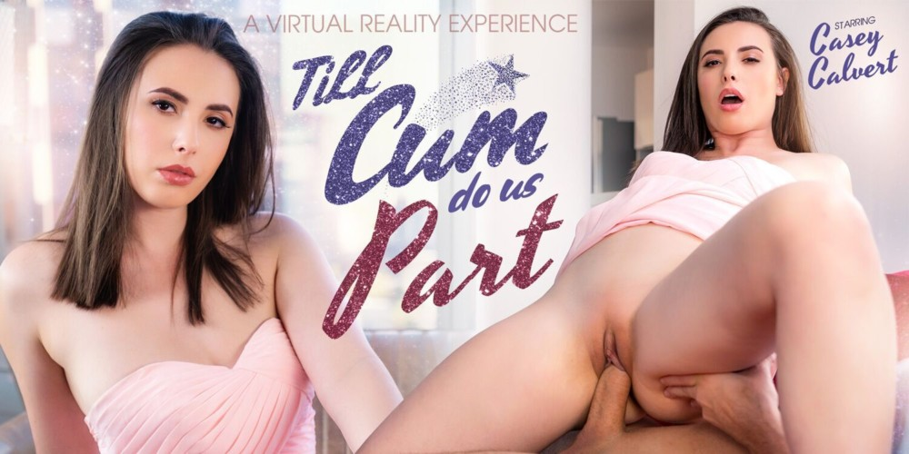 New on Premium - More Full Videos from Top Studios! vrbangers vr porn blog virtual reality