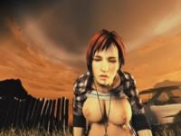 Dead or Alive - Insurance Policy DarkDreams vr porn video vrporn.com virtual reality