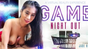 Game-Night-Out-VRBangers-Jade-Kush-vr-porn-video-vrporn.com-virtual-reality