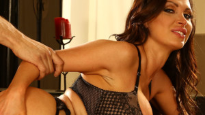 Don't Just Watch, Drill a Sexy Canadian MILF vrhush vr porn blog virtual reality