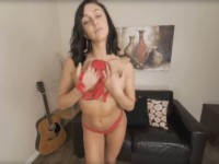 Mia J Check Me Qut ZexyVR Mia J vr porn video vrporn.com virtual reality