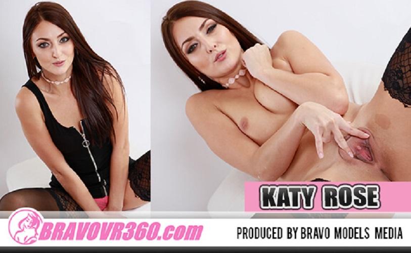 137 Katy Rose