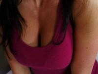 Wanna Play Under My Kilt StockingsVR Lola Ver vr porn video vrporn.com virtual reality