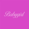 babygirl vr porn premium studio vrporn.com virtual reality