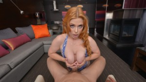 Penny Pax Fucks You In Virtual Reality NaughtyAmericaVR Penny Pax vr porn video vrporn.com virtual reality
