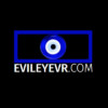 evileyevr vr porn premium studio vrporn.com virtual reality