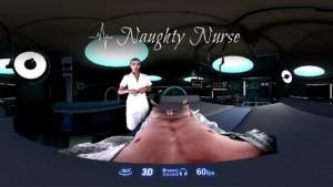 Naughty Nurse Sophia Grace EvilEyeVR Sophia Grace vr porn video vrporn.com virtual reality