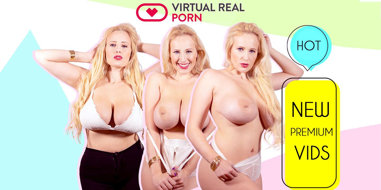 seems magnificent idea bikini milf lesbian remarkable, this