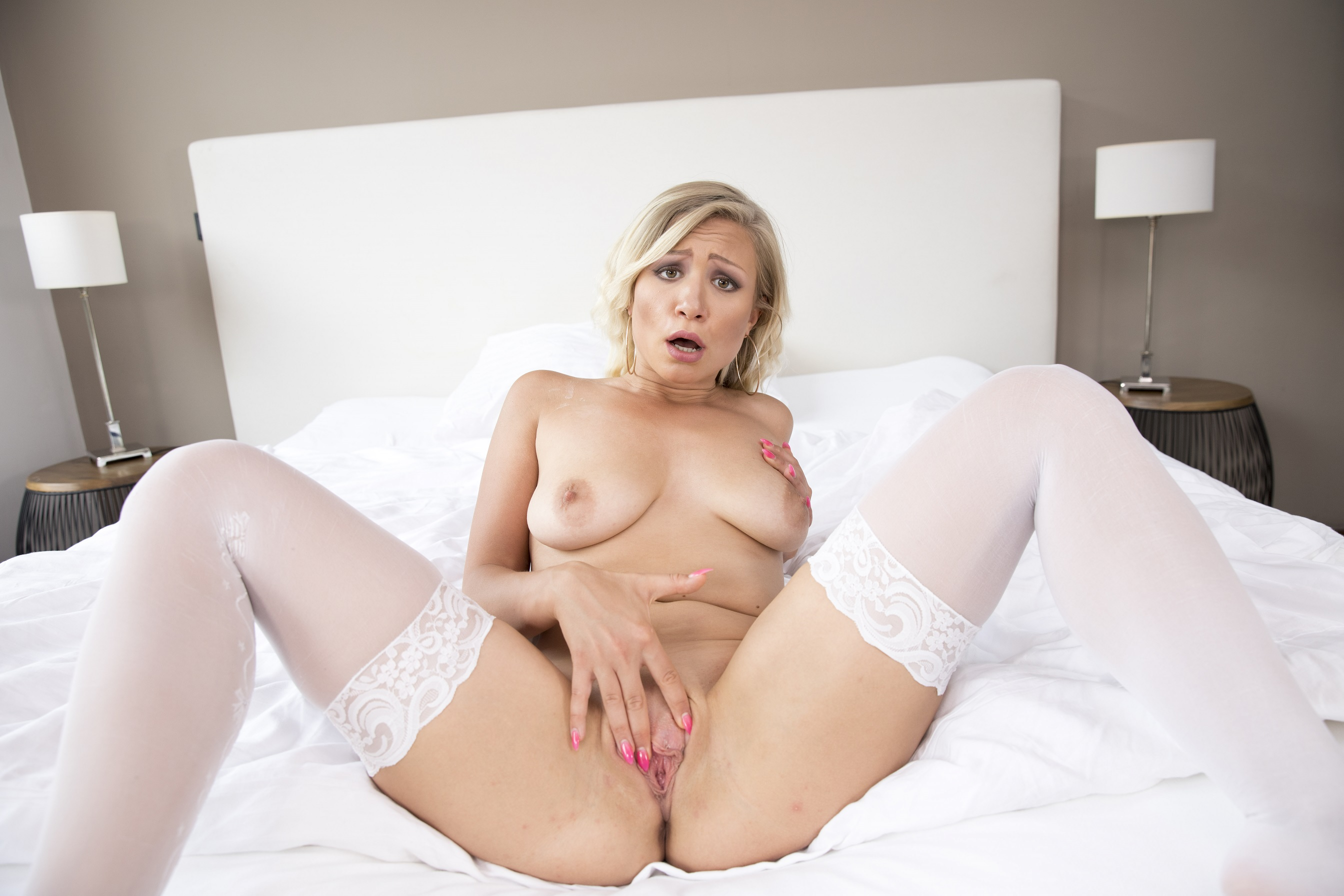 Gabi Gold Porn