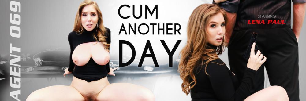 Labor Day Celebration on VRPorn Premium vrbangers vr porn blog virtual reality